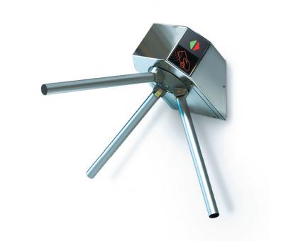 Турнікет Эко (пофарбована сталь)