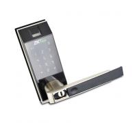 Smart замок ZKTeco AL20B right для правих дверей з Bluetooth і зчитувачем відбитку пальця