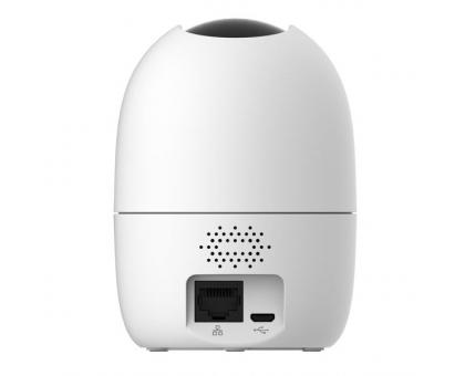 IP-відеокамера з Wi-Fi 2 Мп IMOU Ranger 2 (IPC-A22EP) для системи відеонагляду