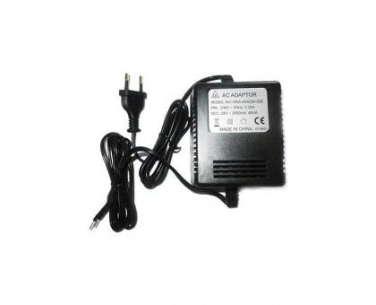 Блок питания Hikvision HKA-A24250-230 24 В / 3 A