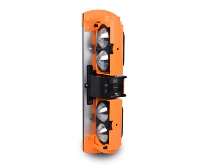 ІЧ-бар'єр Lightwell LBX-250