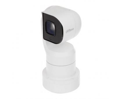 IP-відеокамера Dahua PTZ1A225U-IRA-N для системи відеонагляду