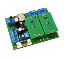 Контролер ABC-12.3