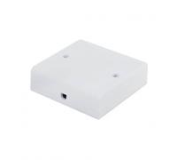 Конвертер інтерфейсу USB в RS485 NM-Z-397 Guard для системи контролю доступу