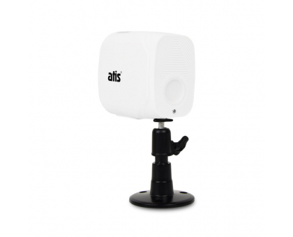 Автономна Wi-Fi IP-відеокамера 2 Мп ATIS AI-142B+Battery для системи відеонагляду