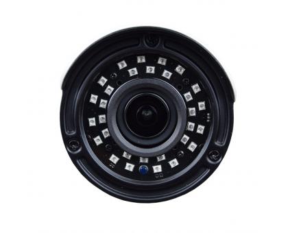 IP-відеокамера ANW-2MVFIRP-40W/2.8-12 Pro для системи IP-відеоспостереження