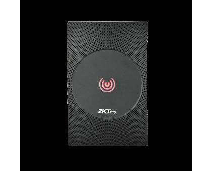 Зчитувач ZKTeco KR600M