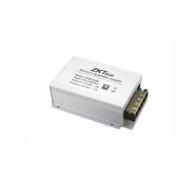 Джерело живлення для контролерів ZKTeco Power Supply TPM003B