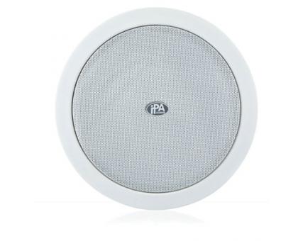 Стельовий гучномовець IPS-C6M