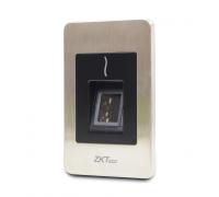 Біометричний зчитувач відбитків пальців ZKTeco FR1500(ID) врізний