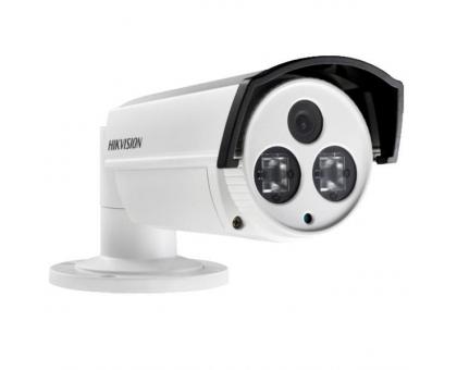 Відеокамера DS-2CE16C5T-IT5(6mm)