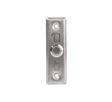 Кнопка виходу ATIS Exit-811A для вузьких дверей
