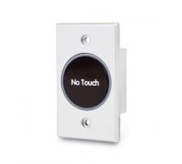 Кнопка виходу безконтактна ATIS Exit-PNT з LED-підсвічуванням