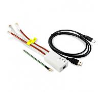 Кабель для програмування Satel USB-RS