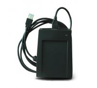 USB-зчитувач ZKTeco CR10MW для зчитування і запису карт Mifare