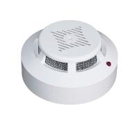 Датчик диму оптичний точковий Артон СПД-3.10 Б01