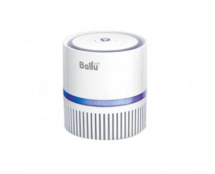 Очищувач повітря Ballu AP-105