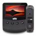 Комплект відеодомофона ATIS AD-430B Kit box