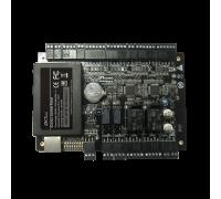 Мережевий контролер ZKTeco C3-200 для 2 дверей