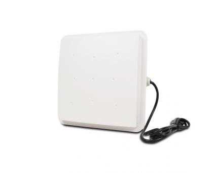 Шифрований UHF зчитувач ZKTeco UHF1-5E