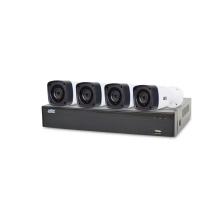 Комплект відеоспостереження ATIS kit 4ext 5MP