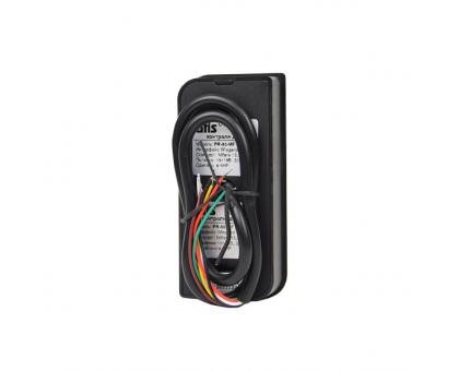 Зчитувач PR-80-MF(black)