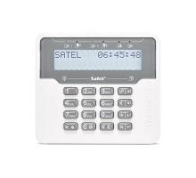 Бездротова клавіатура Satel VERSA-KWRL2