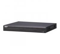 Відеореєстратор NVR5232-4KS2 для систем відеоспостереження