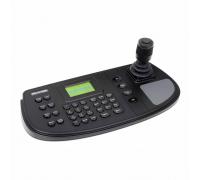 Пульт керування Hikvision DS-1006KI