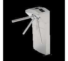 Турнікет ZKTeco TS1000 Pro