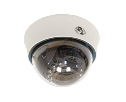 IP-відеокамера AND-24MVFIR-20W/2,8-12 для системи IP-відеоспостереження