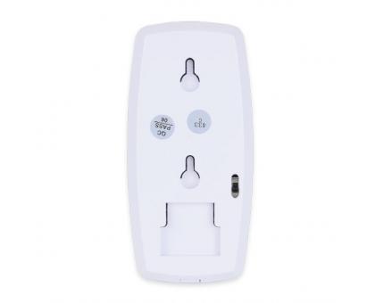 Комплект бездротової GSM сигналізації ATIS Kit GSM + WiFi 130 з вбудованою клавіатурою