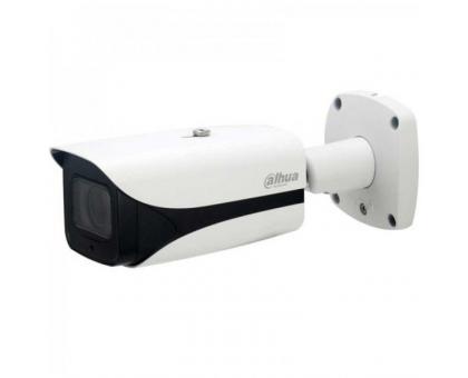 IP-відеокамера Dahua IPC-HFW1831EP-0280B для системи відеоспостереження