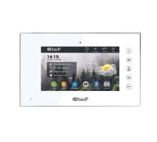 IP-відеодомофон BAS-IP AQ-07 v.4