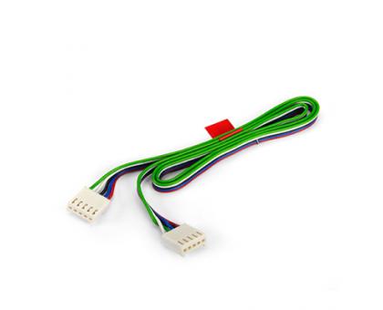 Кабель з'єднання портів Satel PIN5 / PIN5