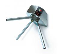 Турнікет Эко (шлифована сталь)