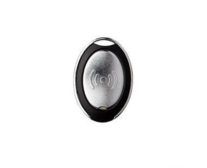 Бездротова тривожна кнопка EWK2А