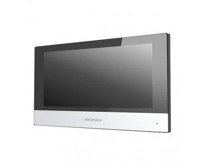IP-відеодомофон Hikvision DS-KH6320-TE1
