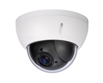 Відеокамера SD22204T-GN