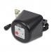 Електропривод для кульового крану ATIS-TC34