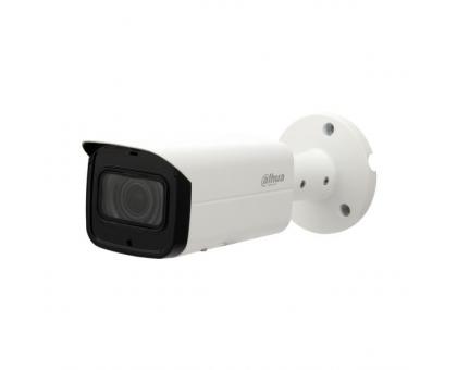 Відеокамера Dahua HAC-HFW2241TP-Z-A для системи відеонагляду