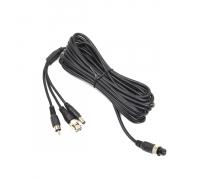 Кабель ATIS AVIA-BNC cable 5m