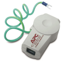 APC ProtectNet мережевий грозозахист