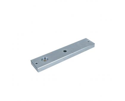 Електромагнітний замок YM-280NT(LED) для системи контролю доступу