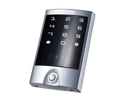 Кодова клавіатура Yli Electronic YK-1068B