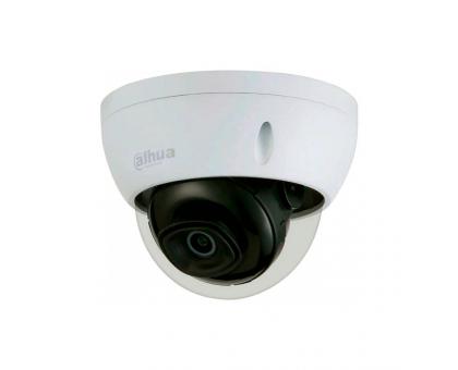 IP-відеокамера Dahua IPC-HDBW2531EP-S-S2 (2.8mm) для системи відеоспостереження
