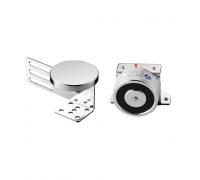 Електромагнітний замок Yli Electronic YAD-160ML для автоматичних дверей
