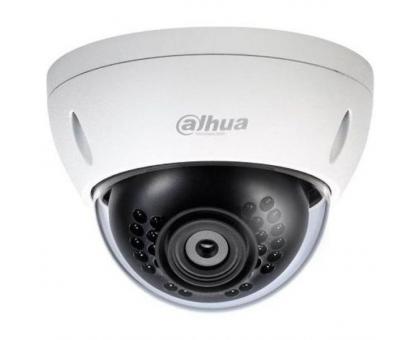 IP-відеокамера IPC-HDBW1230EP-0280B-S2 для системи відеоспостереження