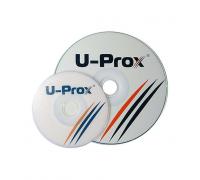 Мережевий програмний комплекс ITV U-Prox IP Maxsys U-Prox для керування СКУД на базі контролерів IP100 і NDC F18IP
