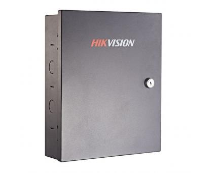 Контролер Hikvision DS-K2801